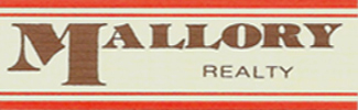 Mallory Realty